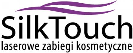 SilkTouch Siedlce